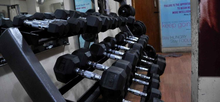 I Fitness-Shantinagar-451_lgmurw.jpg