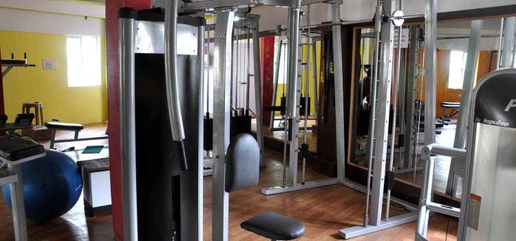 Sinew Fitness-BTM Layout-466_ocvr4v.jpg