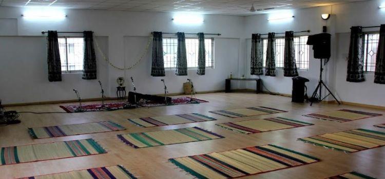 Aayana Yoga Academy-Jayanagar 4 Block-591_lhuamm.jpg