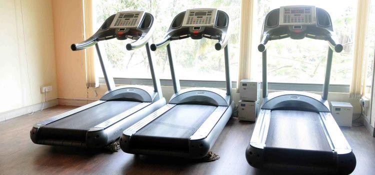 Absolute Fitness Forum-Jayanagar 5 Block-608_ygrnyw.jpg