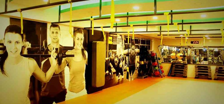 Apple Fitness-Jayanagar 4 Block-647_oihwh8.jpg