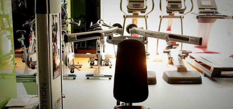 Apple Fitness-Jayanagar 4 Block-648_nyidx8.jpg