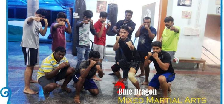 Blue Dragon Mixed Martial Arts Academy-Koramangala 6 Block-705_himaec.jpg