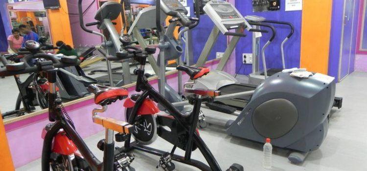 Body Craft Fitness Forum-Hesaraghatta-715_ren8ri.jpg