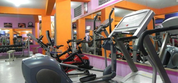 Body Craft Fitness Forum-Hesaraghatta-716_ciccaj.jpg