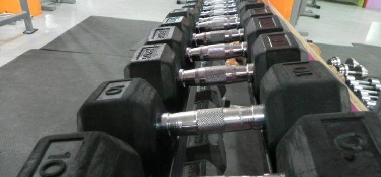 Body Craft Fitness Forum-Hesaraghatta-717_may7sf.jpg