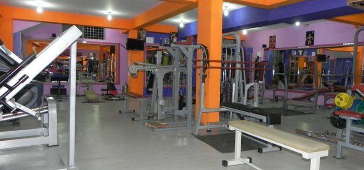Body Craft Fitness Forum-Hesaraghatta-718_nif0kf.jpg