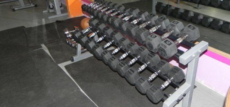 Body Craft Fitness Forum-Hesaraghatta-719_hnj0ay.jpg