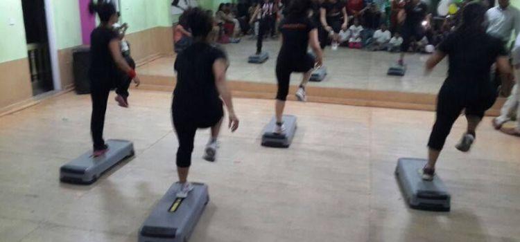 Body In Motion-Domlur-722_i1eefm.jpg