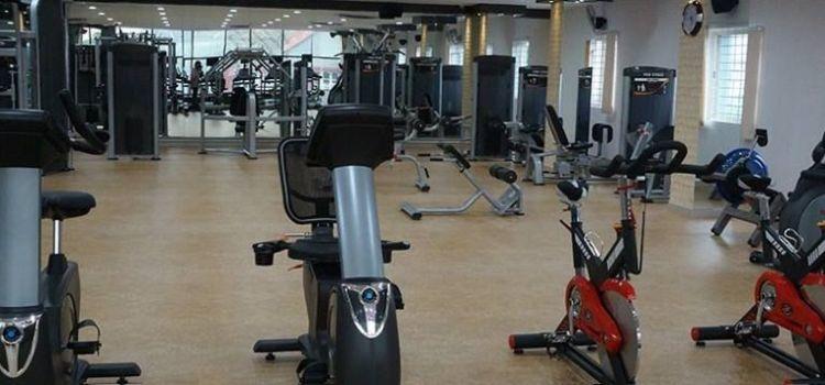 Bounce Fitness Studio-Koramangala 6 Block-738_znp7oh.jpg