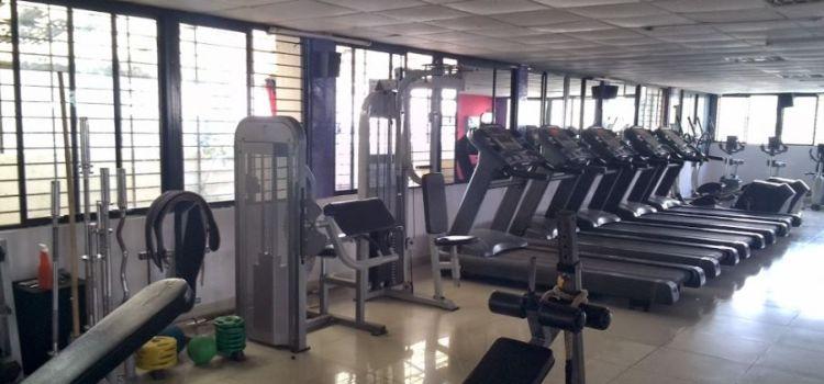 Celebrities Fitness-Basaveshwaranagar-746_clibhb.jpg