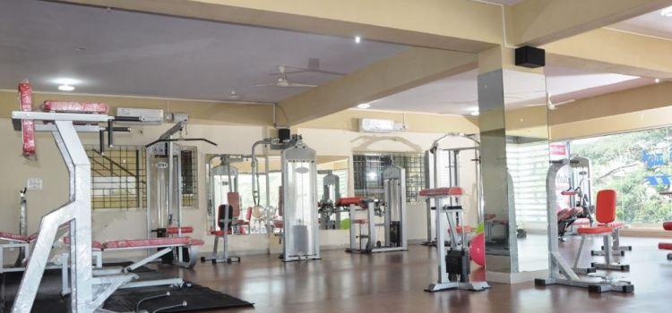 Century Fitness Hub-Kamakshipalya-748_pwl1ji.jpg