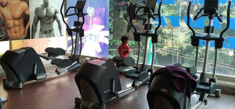 Century Fitness Hub-Kamakshipalya-749_vylimi.jpg