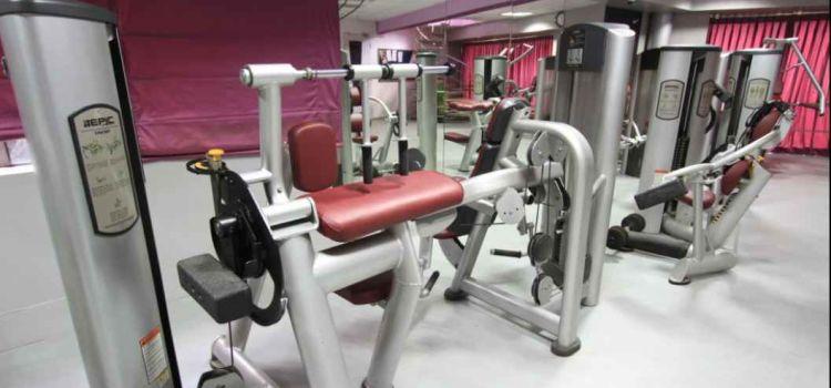 Chisel Fitness-Richmond Town-751_lnxi8i.jpg