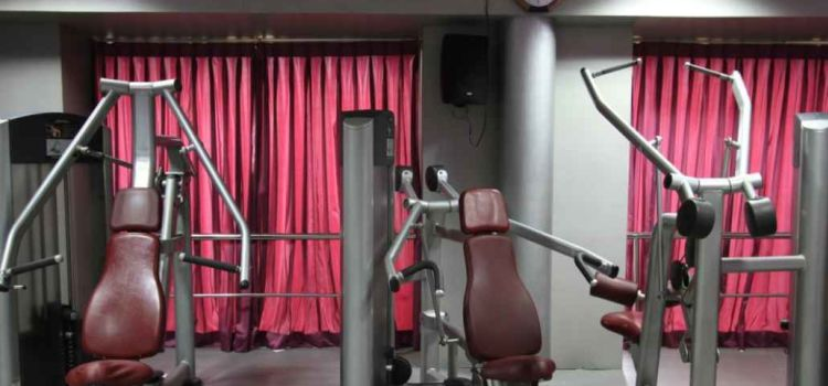 Chisel Fitness-Richmond Town-754_muw4ln.jpg
