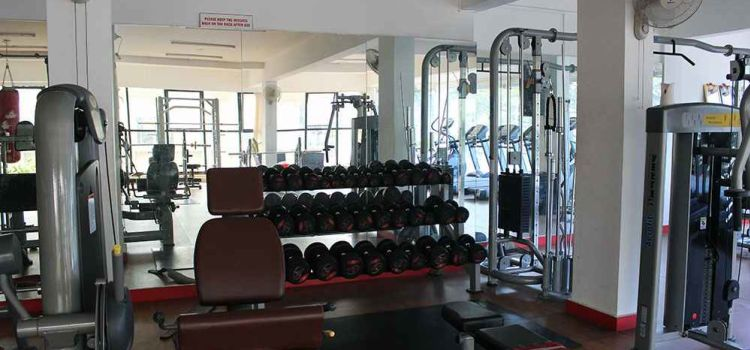 Club One Fitness & Health-Jayanagar 9 Block-762_xadqmk.jpg