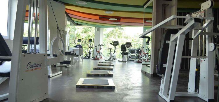 Contours Women's Fitness Studio-Jayanagar 7 Block-770_bj1kol.jpg