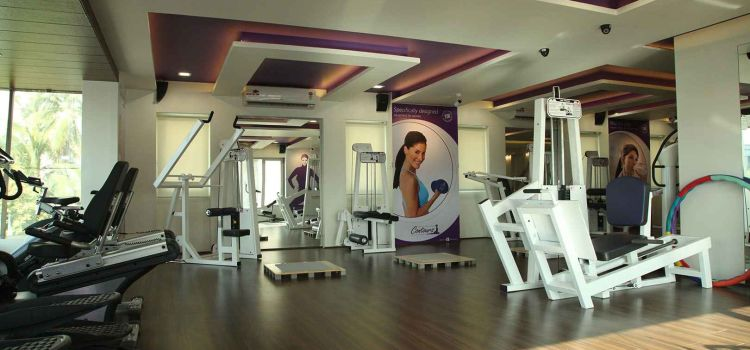 Contours Women's Fitness Studio-Jayanagar 7 Block-771_b61gct.jpg
