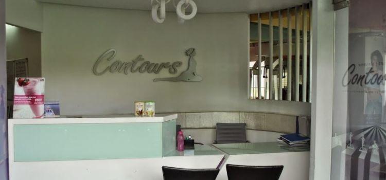 Contours Women's Fitness Studio-Jayanagar 7 Block-775_fexsy6.jpg