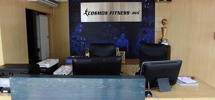 Cosmos Fitness 365-Vidyaranyapura-783_wbxnai.jpg