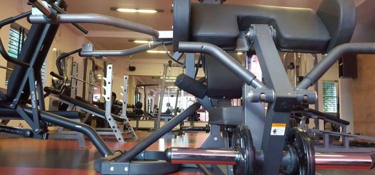 Cutz and Curvz Fitness-Koramangala 5 Block-814_yqfjrl.jpg