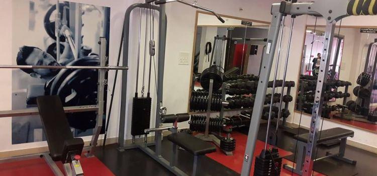 Cutz and Curvz Fitness-Koramangala 5 Block-816_b4kcph.jpg