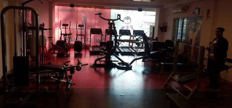 Cutz and Curvz Fitness-Koramangala 5 Block-818_xjr5m0.jpg