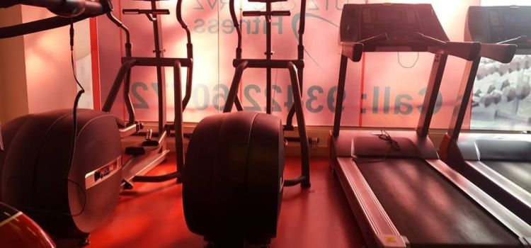 Cutz and Curvz Fitness-Koramangala 5 Block-820_fnyj1v.jpg