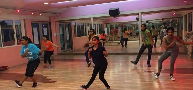 D'cruze Dance Studio & Dance Company-Indiranagar-832_do6190.jpg