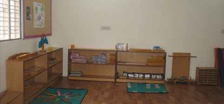 Dots Montessori-Bommanahalli-834_zgk41k.jpg