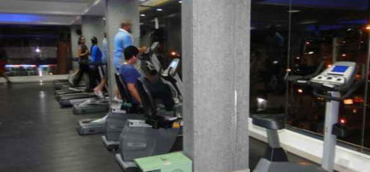 Eagle Fitness-Nagarbhavi-841_n3kqop.jpg