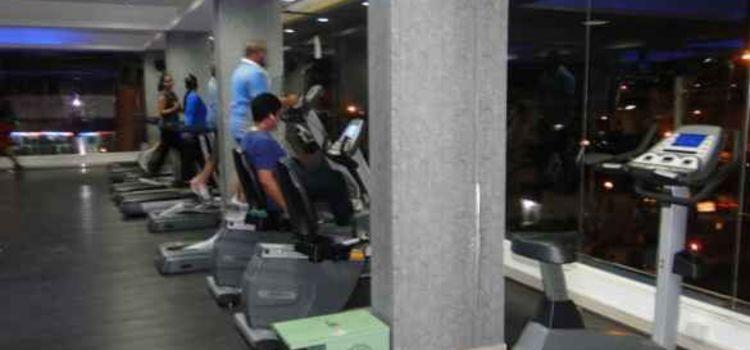 Eagle Fitness-Nagarbhavi-844_ndawfd.jpg