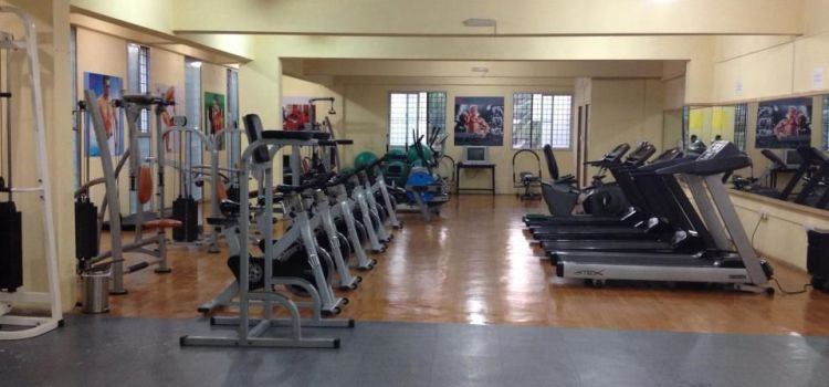 Eternal Fitness Center-Bellandur-846_cr6y4v.jpg