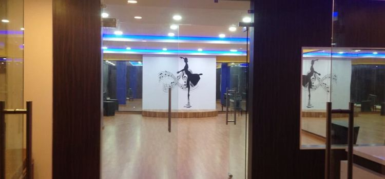 Euphoria Dance and Music Academy-Banaswadi-848_vualay.jpg