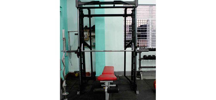 Evolve Fitness Studio-Jayanagar 9 Block-855_pqiid3.jpg