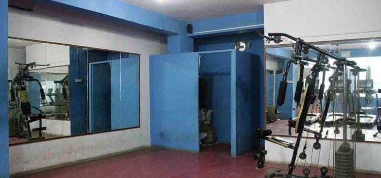 Fit Life Gym-Marathahalli-878_pftciu.jpg