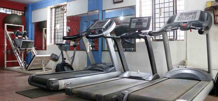 Fit Life Gym-Marathahalli-879_hgpygj.jpg