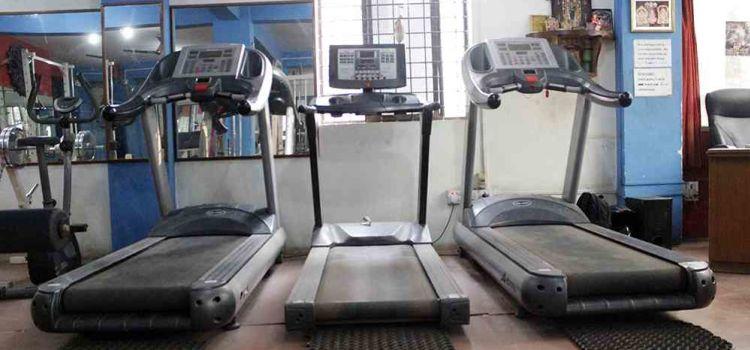 Fit Life Gym-Marathahalli-884_mia2zs.jpg