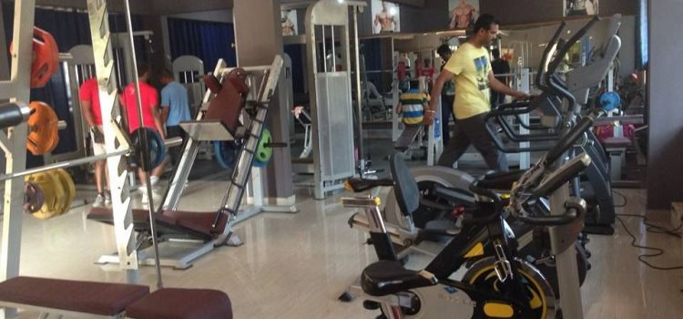 Fitness Edge Gym And Aerobics-Vidyaranyapura-893_toszmn.jpg