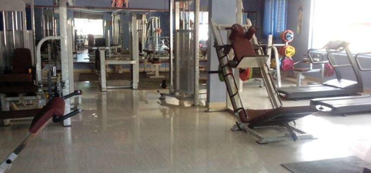 Fitness Edge Gym And Aerobics-Vidyaranyapura-896_y1vmzg.jpg