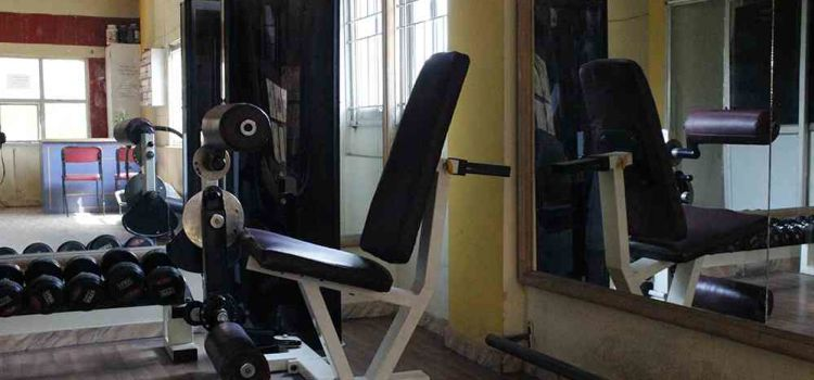Fitness Force-Whitefield-905_yx9pt2.jpg