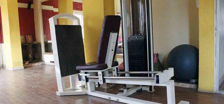 Fitness Force-Whitefield-908_o3xyvk.jpg
