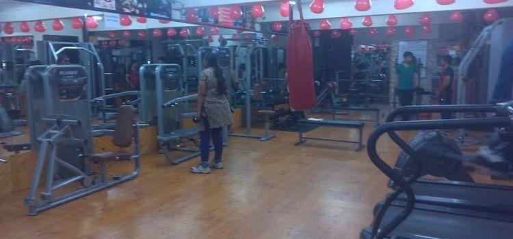 Fitness Freak-Seshadripuram-913_mk6sby.jpg