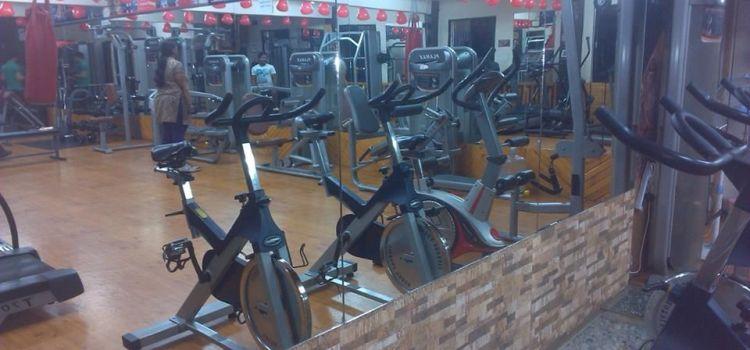 Fitness Freak-Seshadripuram-915_vbigri.jpg