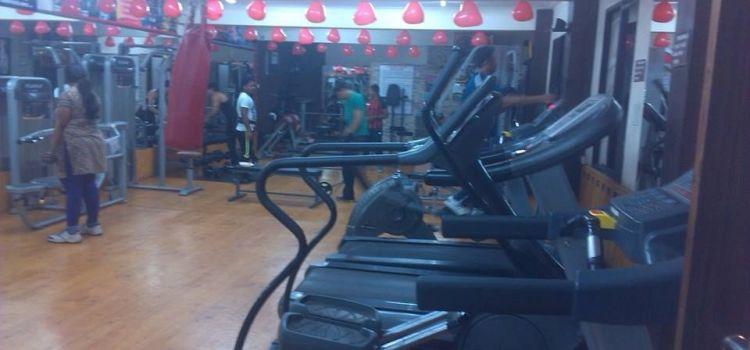 Fitness Freak-Seshadripuram-916_hgmu1q.jpg