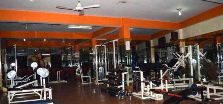 Fitness World Gym-Banaswadi-929_e14xbi.jpg