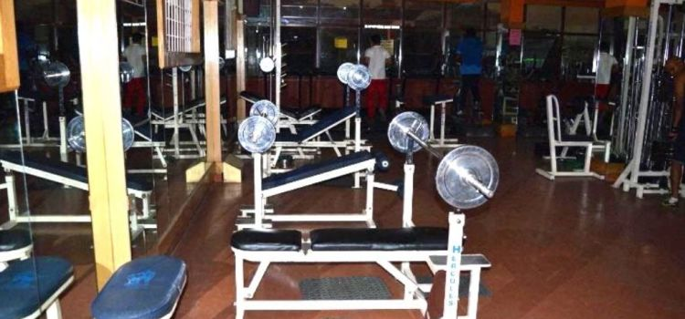 Fitness World Gym-Banaswadi-931_fvae4s.jpg