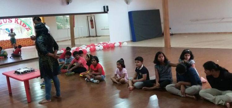 Flash Dance Academy-Marathahalli-933_xsjscf.jpg