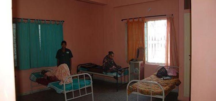 Florance Health Care Services-Nagarbhavi-936_qmh0bx.jpg