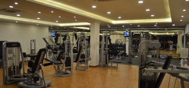 Freedom Fitness-Whitefield-944_eoz9wy.jpg